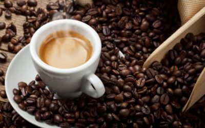 La giornata internazionale del caffè